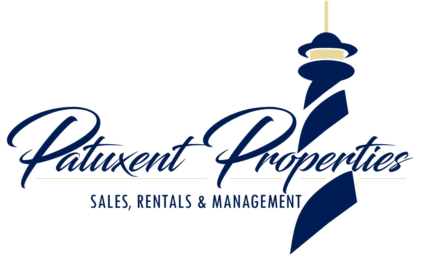 Southern Maryland Real Estate, Rentals, and Property Management